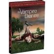 Box DVD Vampire Diaries: 1ª Temporada