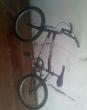 VENDO Bicicleta Monark BMX Aro 20