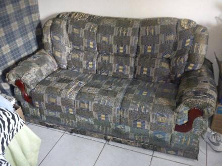 Sofa usado venda - Compro sofas usados ...