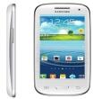 Celular Samsung S4 I9500 Android Wifi 2 Chips - Tela 4.0