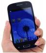 Smartphone s4 mini