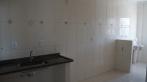 Apartamento na Vila Totoli