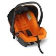 Bebe conforto laranja INFANTIL - NOVO