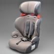 Cadeira Formula Burigotto - NOVA