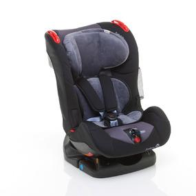 Cadeira safety - NOVO