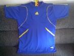 Camisas Esportivas / Gola ´V` e Gola Polo / Hollister