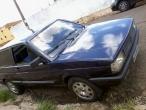 Voyage 90 - Gasolina Motor 1.8