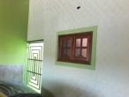 Casa com 2 Dormitórios - 190.000,00