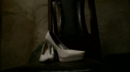 Sapato branco para noiva 37 - Novo sem uso os 2 pares por 60,00