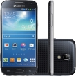 Galaxy S4 Mini Duos