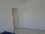 Apartamento Reserva Palmital