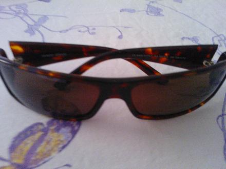 Óculos Giorgio Armani Original