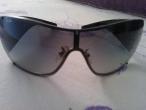 Óculos Ray Ban Feminino Original