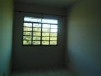 Apto a venda no Residencial Tangará