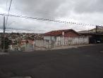 Vendo Casa de Esquina