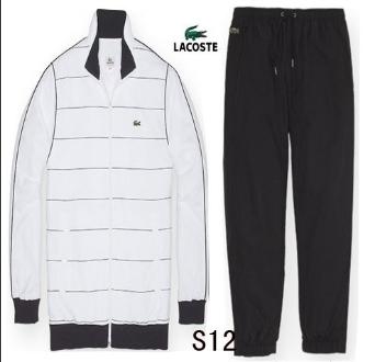a554762962dba Abrigo Lacoste e Nike em Oriente SP Vender Comprar Abrigo Lacoste e ...