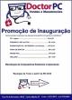 DoctorPC