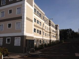 Apartamento Novo no Parque Baltimore