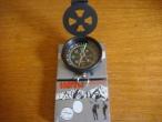 Bussola Pocket Compass
