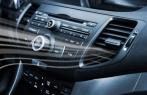 Ar Condicionadoo Automotivo