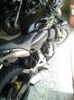 Honda CB600 Hornet 2008 Gasolina