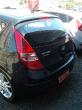 Hyundai i30 2.0 Manual 4P Gasolina