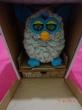 Brinquedo interativo Furby