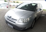 CITROEN C4 2010 2.0 EXCLUSIVE PALLAS 16V FLEX 4P MANUAL