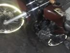 Titan 125cc