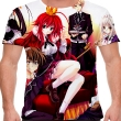 Anime Naruto (Itachi)
