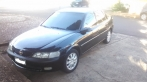 Gm - Chevrolet Vectra CD 2.2 16V - Completo - 1998