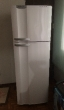 Geladeira Electrolux 350 L Super Freezer DC41