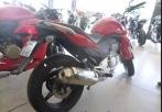 HONDA CB 300R FLEX 2014