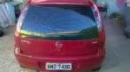 CORSA HATCH JOY 1.0 8V 2005