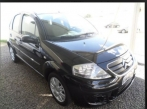 CITROEN C3 2011 1.4 I GLX 8V FLEX 4P MANUAL