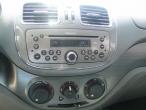 Fiat Siena Essence 1.6 16V (Flex) 2014 4 portas, Flex