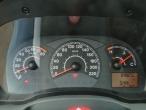 Fiat Strada Working 1.4 (Flex) (Cab Dupla) 2012 2 portas, Flex ,