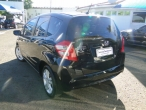 Honda Fit EX 1.5 16V (aut) 2014 4 portas, Flex