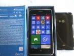 Nokia lumia 625 4G