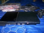 Playstation 2 Destravado