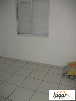 Vendo Apartamento no Jd  Alvorada