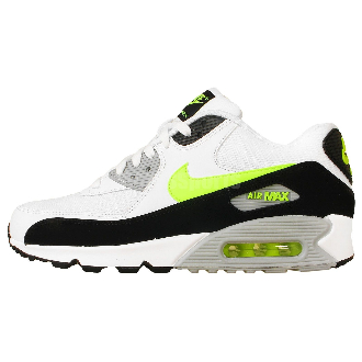 Vendo tênis  NIKE AIR MAX 90 ESSENCIAL MEN CLASSICO