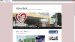 Sites Profissionais Personalizados