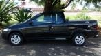 Fiat Strada Adventure 1.8 8V Cab Estend