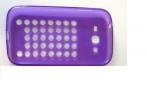 Samsung Galaxy Gran Neo Duos TV GT-i9063T