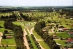 Terreno 450m2 Thermas de Santa Barbara Resort Residence