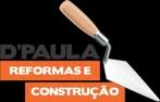 Construções e Reformas!