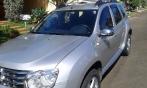 Duster Dynamique 2.0 Autom. 2011/2012