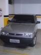 UNO 2004 PRATA 04 PORTAS