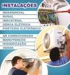 Instalação de Ar Condicionado Bauru e Região
